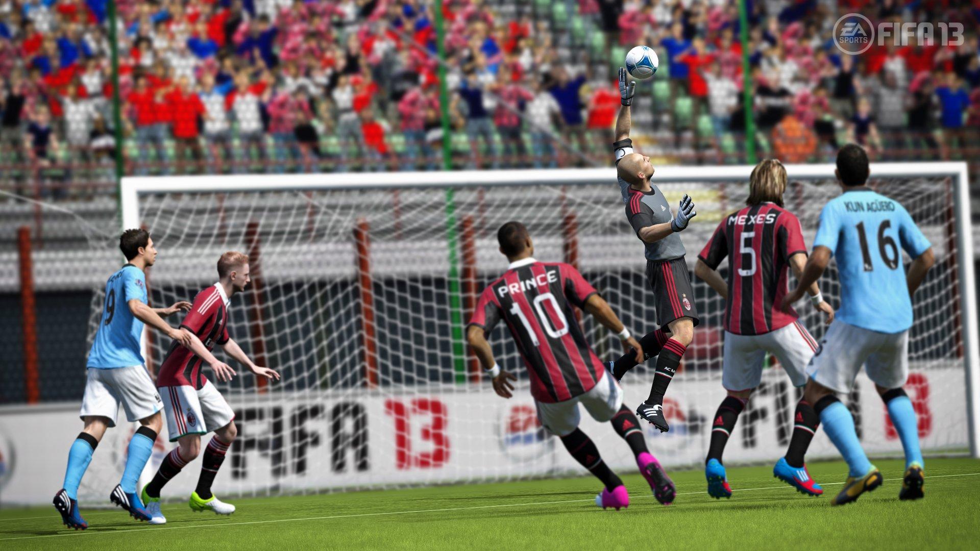 Image40 de FIFA 13