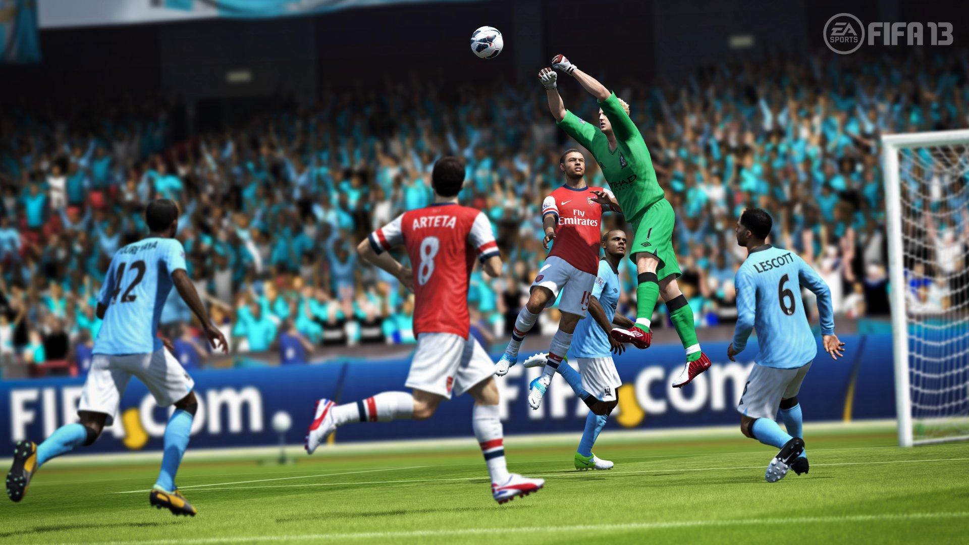 Image42 de FIFA 13