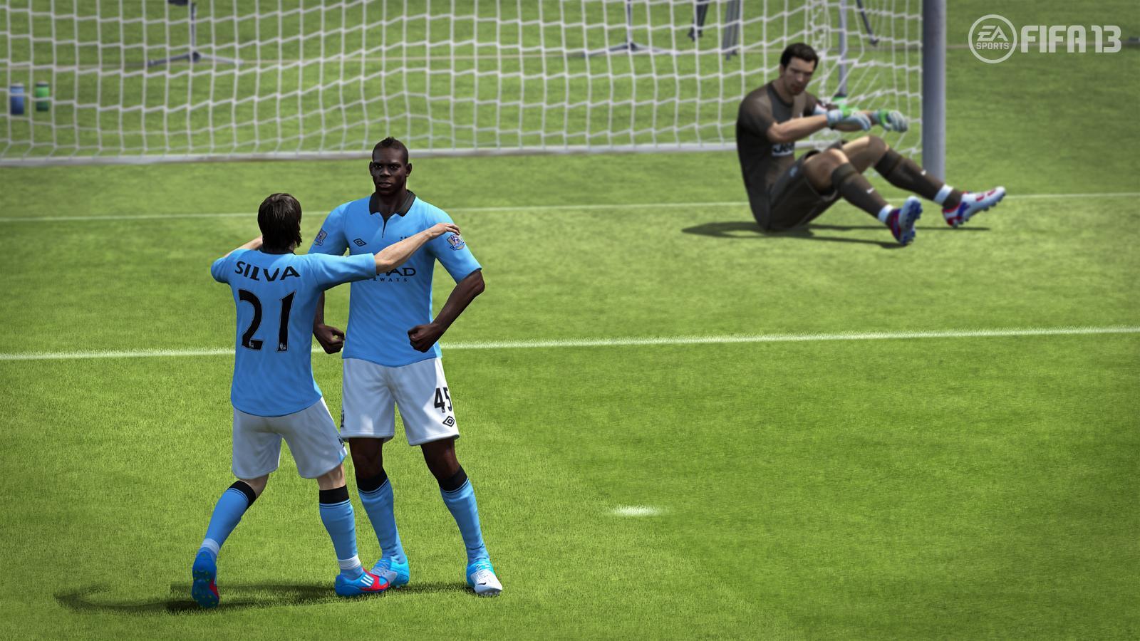 Image45 de FIFA 13
