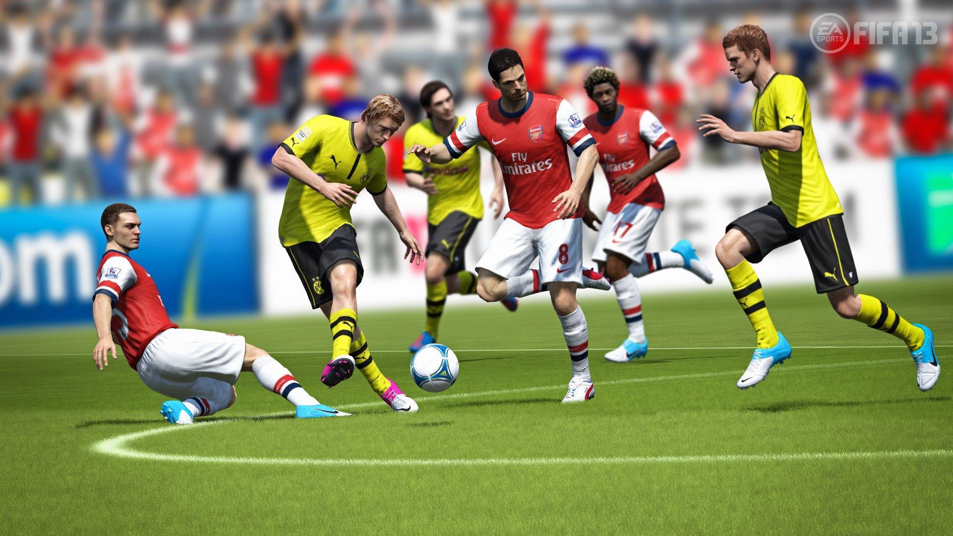 Image44 de FIFA 13