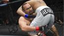 87 images de UFC Undisputed 3
