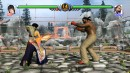 Virtua Fighter 5 Final Showdown - 1
