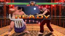 Virtua Fighter 5 Final Showdown - 6