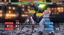 Virtua Fighter 5 Final Showdown - 5