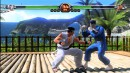 Virtua Fighter 5 Final Showdown - 12