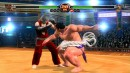 Virtua Fighter 5 Final Showdown - 8