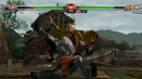 Virtua Fighter 5 Final Showdown - 10