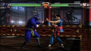 Virtua Fighter 5 Final Showdown - 13