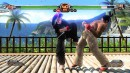 Virtua Fighter 5 Final Showdown - 4
