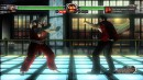 Virtua Fighter 5 Final Showdown - 15