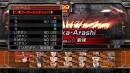 Virtua Fighter 5 Final Showdown - 7