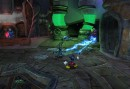 Epic Mickey : Le retour des h&eacute;ros - 5