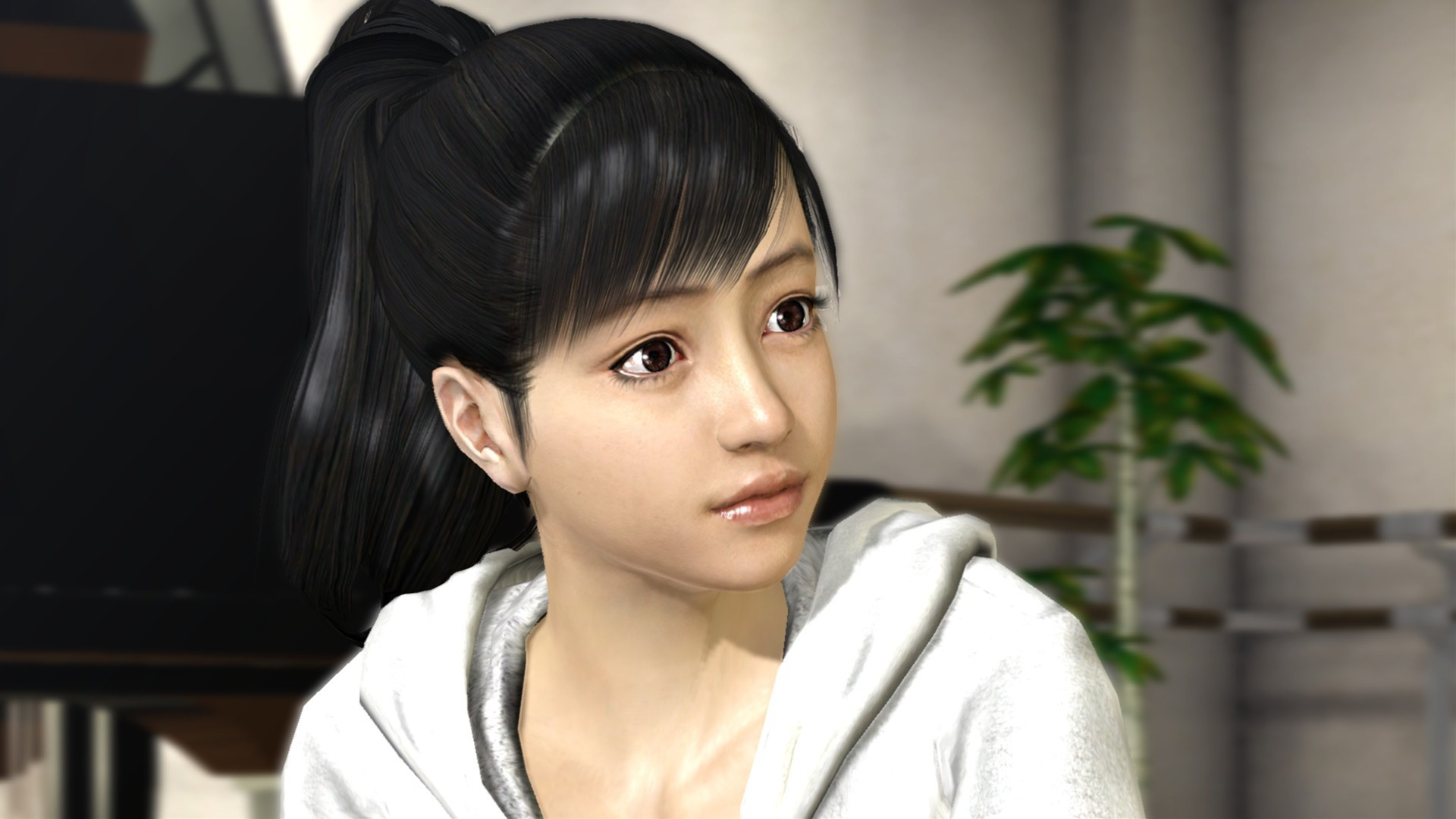Image63 de Yakuza 5