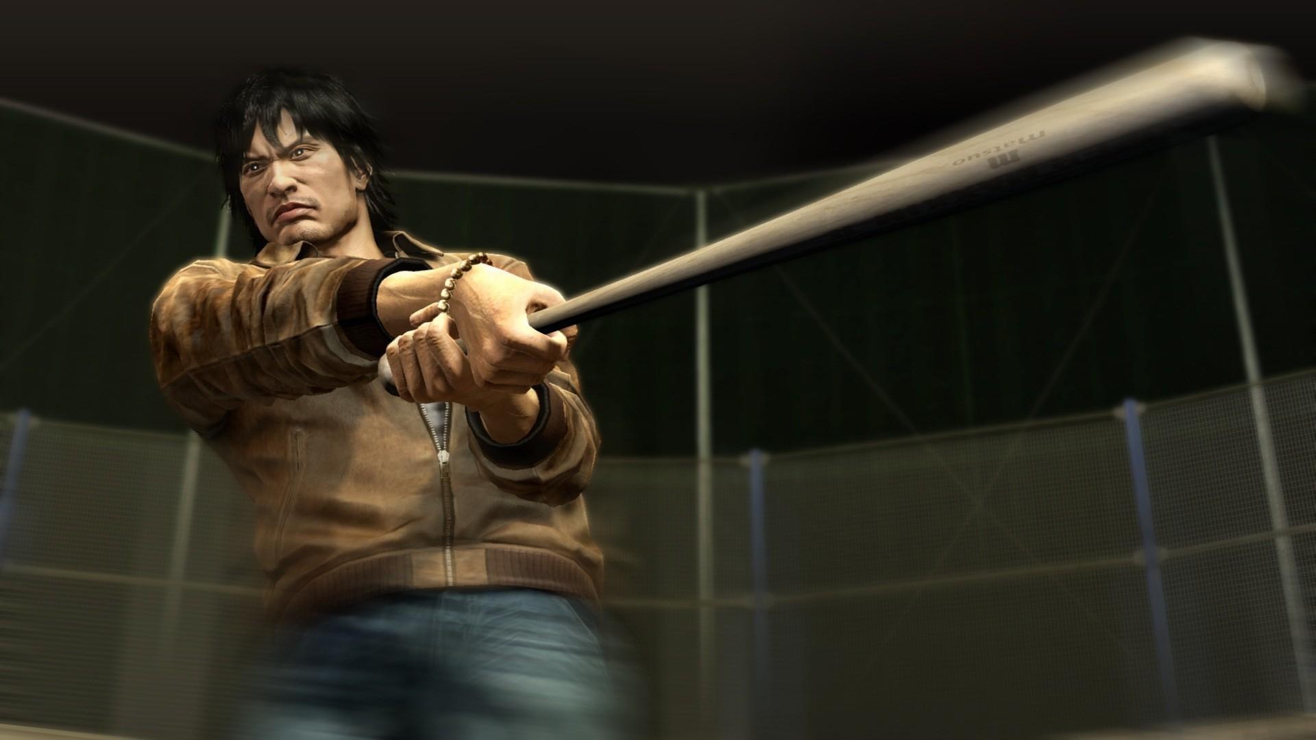 Image68 de Yakuza 5