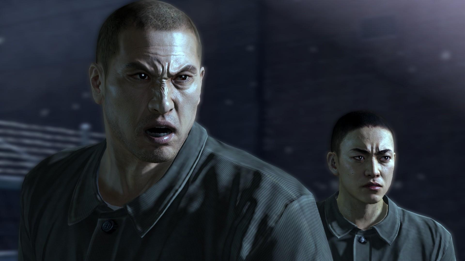 Image62 de Yakuza 5