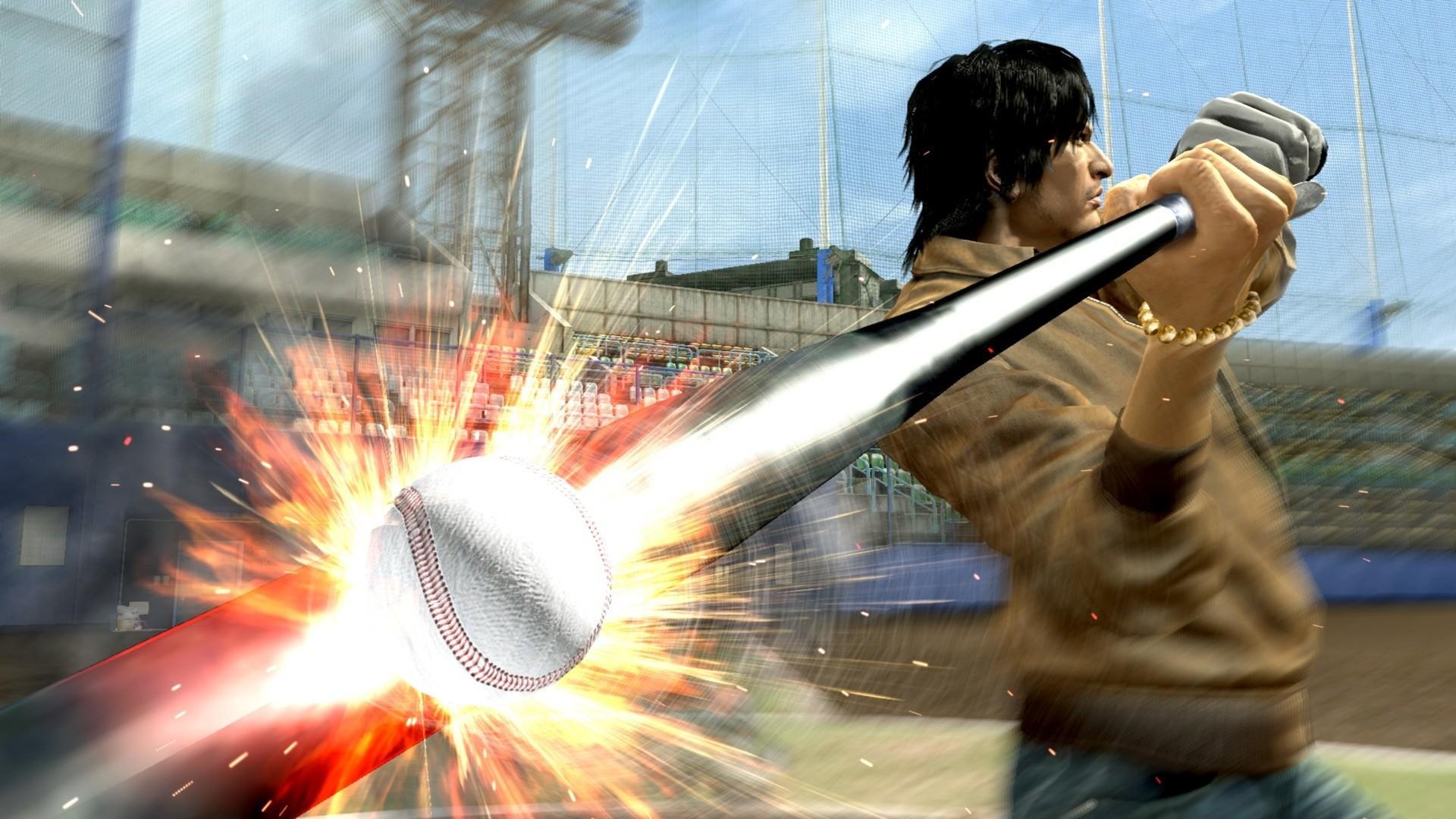 Image78 de Yakuza 5