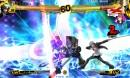 Persona 4 Arena - 20