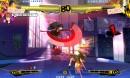 Persona 4 Arena - 34