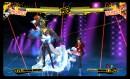 Persona 4 Arena - 90
