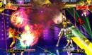 Persona 4 Arena - 14