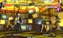 Persona 4 Arena - 18