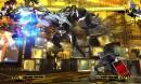 Persona 4 Arena - 97