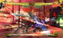 Persona 4 Arena - 96