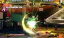 Persona 4 Arena - 22
