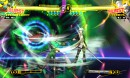 Persona 4 Arena - 118