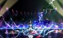 Persona 4 Arena - 124