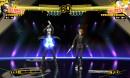 Persona 4 Arena - 114