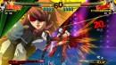 Persona 4 Arena - 142