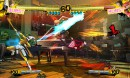 Persona 4 Arena - 98