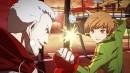 Persona 4 Arena - 31