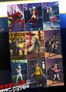 Persona 4 Arena - 32