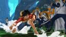 One Piece : Pirate Warriors - 1