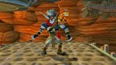 17 images de The Jak and Daxter Collection Trilogy
