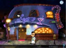 Leisure Suit Larry in Land of the Lounge - 4