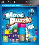 Move Puzzle