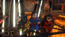 LEGO Batman 2 : DC Super Heroes - 4