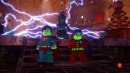 LEGO Batman 2 : DC Super Heroes - 5