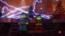 LEGO Batman 2 : DC Super Heroes - 5