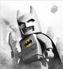LEGO Batman 2 : DC Super Heroes - 12