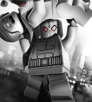 LEGO Batman 2 : DC Super Heroes - 3