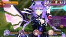 Hyperdimension Neptunia Victory - 11
