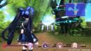 Hyperdimension Neptunia Victory - 2