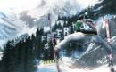 5 images de Winter Stars