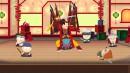 South Park : Le Bâton de la Vérité - 11