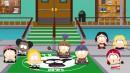 South Park : Le Bâton de la Vérité - 12