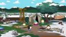 South Park : Le Bâton de la Vérité - 13
